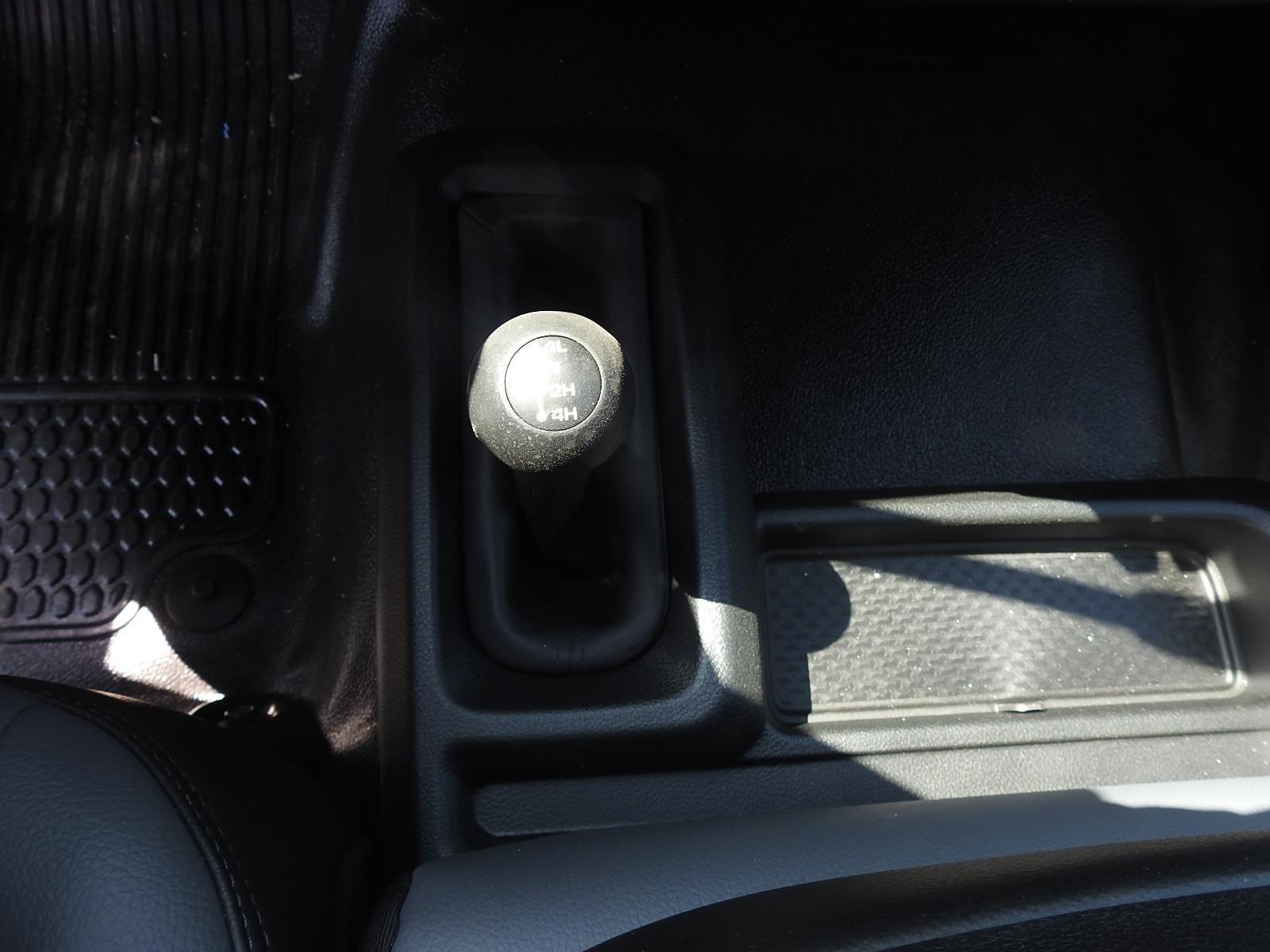 2020 Ford F-550 Super Cab DRW 4x4, Palfinger PAL Pro 20 Mechanics Body #STE88328 - photo 33