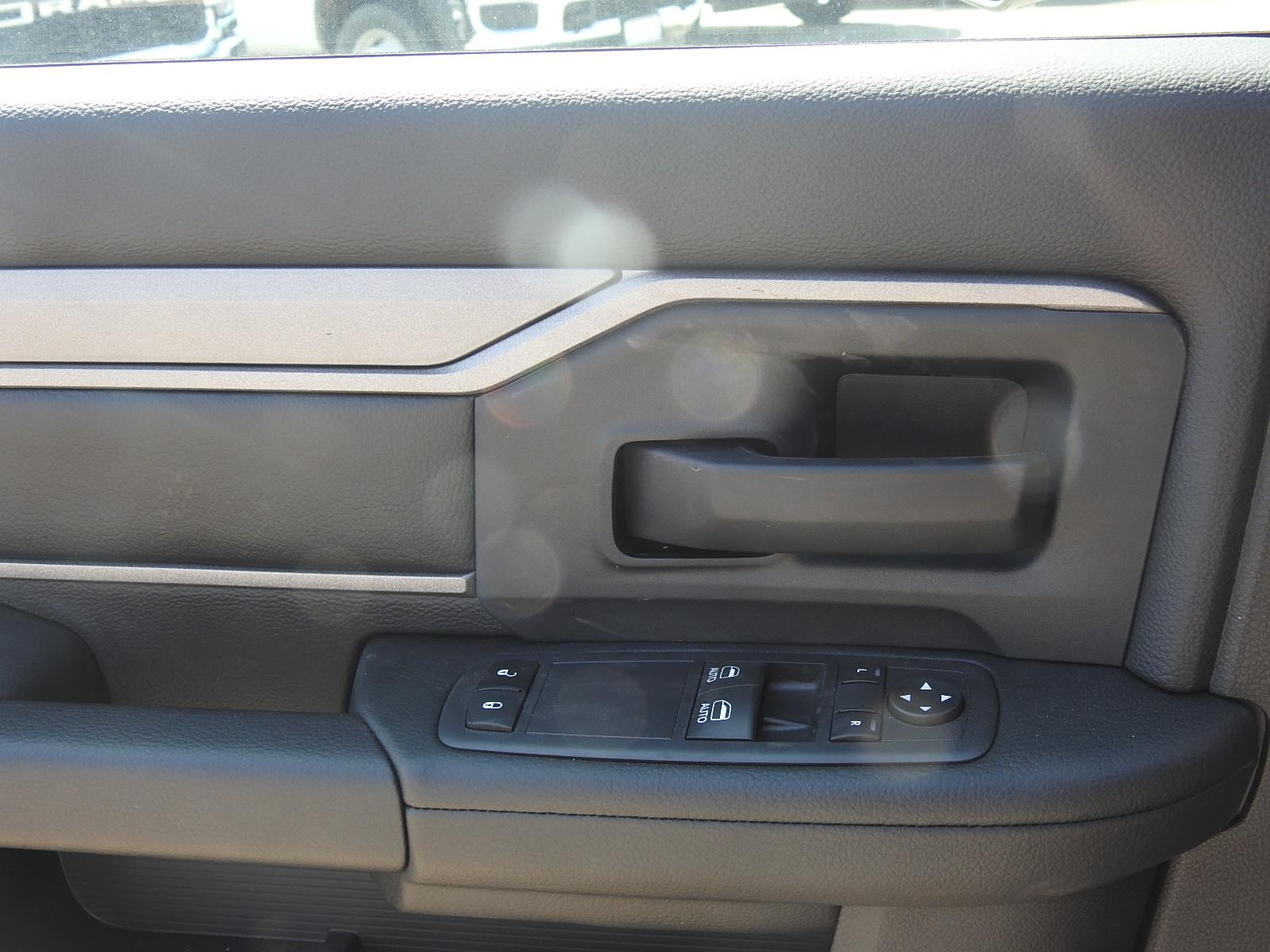 2020 Ford F-550 Super Cab DRW 4x4, Palfinger PAL Pro 20 Mechanics Body #STE88328 - photo 36