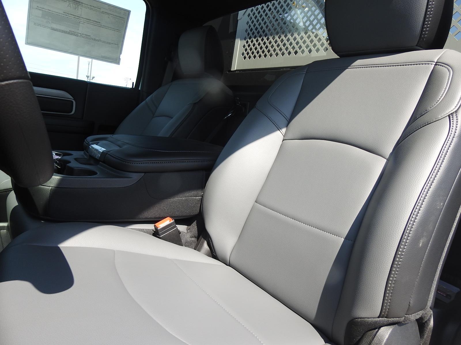 2020 Ford F-550 Super Cab DRW 4x4, Palfinger PAL Pro 20 Mechanics Body #STE88328 - photo 37