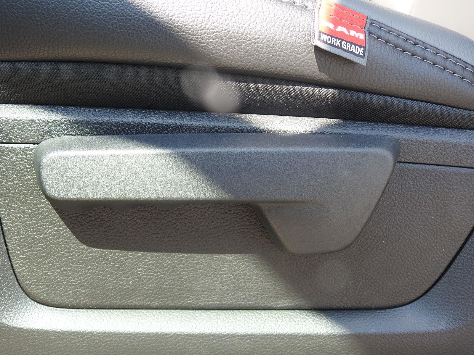 2020 Ford F-550 Super Cab DRW 4x4, Palfinger PAL Pro 20 Mechanics Body #STE88328 - photo 38
