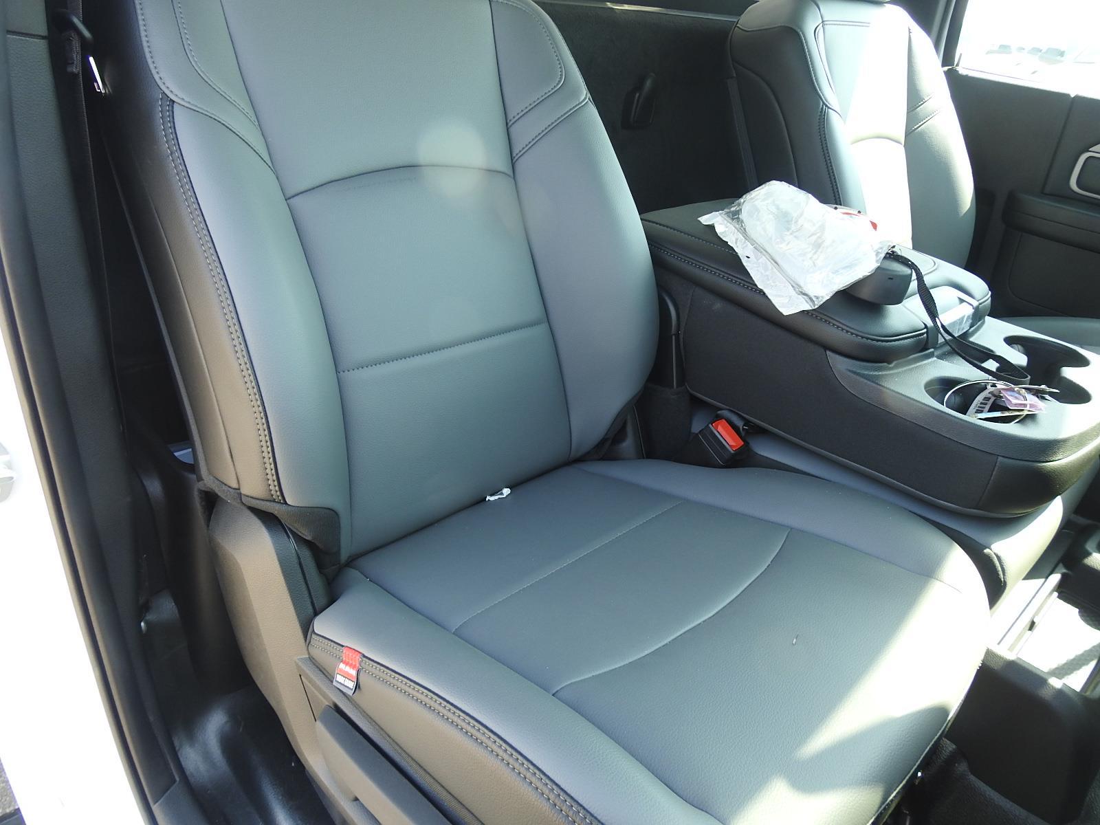 2020 Ford F-550 Super Cab DRW 4x4, Palfinger PAL Pro 20 Mechanics Body #STE88328 - photo 39