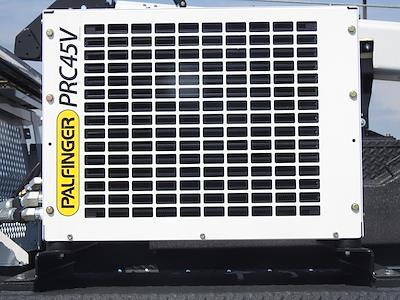 2020 Ford F-550 Super Cab DRW 4x4, Palfinger PAL Pro 20 Mechanics Body #STE88328 - photo 19