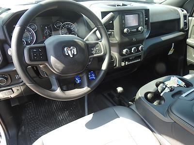 2020 Ford F-550 Super Cab DRW 4x4, Palfinger PAL Pro 20 Mechanics Body #STE88328 - photo 24