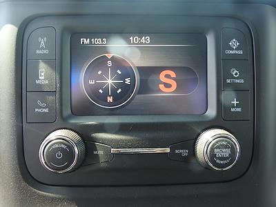 2020 Ford F-550 Super Cab DRW 4x4, Palfinger PAL Pro 20 Mechanics Body #STE88328 - photo 30