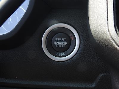 2020 Ford F-550 Super Cab DRW 4x4, Palfinger PAL Pro 20 Mechanics Body #STE88328 - photo 34