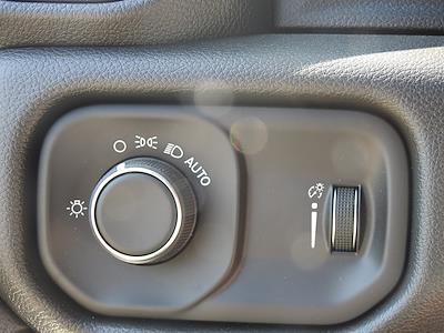 2020 Ford F-550 Super Cab DRW 4x4, Palfinger PAL Pro 20 Mechanics Body #STE88328 - photo 35