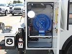 2020 Ford F-550 Super Cab DRW 4x4, Palfinger PAL Pro 20 Mechanics Body #STE88328 - photo 14