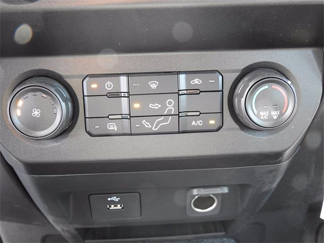 2020 Ford F-550 Super Cab DRW 4x4, Palfinger PAL Pro 43 Mechanics Body #STE88333 - photo 22
