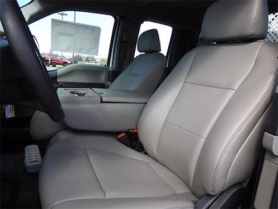 2020 Ford F-550 Super Cab DRW 4x4, Palfinger PAL Pro 43 Mechanics Body #STE88333 - photo 23