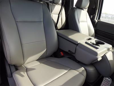 2020 Ford F-550 Super Cab DRW 4x4, Palfinger PAL Pro 43 Mechanics Body #STE88333 - photo 24