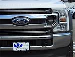 2020 Ford F-550 Super Cab DRW 4x4, Palfinger PAL Pro 43 Mechanics Body #STE88333 - photo 9