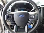 2020 Ford F-550 Super Cab DRW 4x4, Palfinger PAL Pro 43 Mechanics Body #STE88333 - photo 16