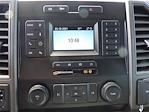 2020 Ford F-550 Super Cab DRW 4x4, Palfinger PAL Pro 43 Mechanics Body #STE88333 - photo 20