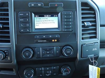 2020 Ford F-550 Super Cab DRW 4x4, Palfinger PAL Pro 43 Mechanics Body #STE88337 - photo 19