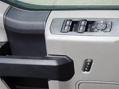 2020 Ford F-550 Super Cab DRW 4x4, Palfinger PAL Pro 43 Mechanics Body #STE88337 - photo 23