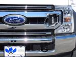 2020 Ford F-550 Super Cab DRW 4x4, Palfinger PAL Pro 43 Mechanics Body #STE88337 - photo 6