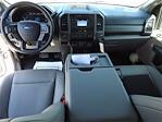 2020 Ford F-550 Super Cab DRW 4x4, Palfinger PAL Pro 43 Mechanics Body #STE88337 - photo 13