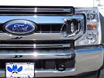 2020 Ford F-550 Super Cab DRW 4x4, Palfinger PAL Pro 43 Mechanics Body #STE88339 - photo 6