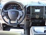 2020 Ford F-550 Super Cab DRW 4x4, Palfinger PAL Pro 43 Mechanics Body #STE88339 - photo 14