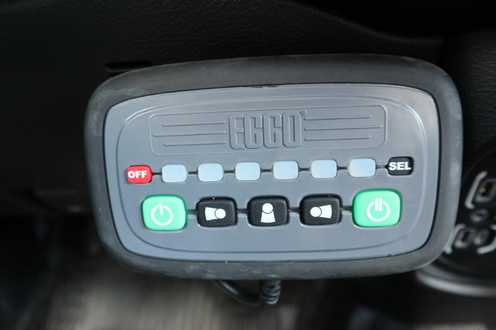 2020 Ram 5500 Regular Cab DRW 4x4, Palfinger PAL Pro 39 Mechanics Body #102499 - photo 16