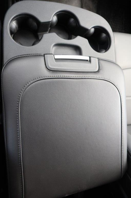 2020 Ram 5500 Regular Cab DRW 4x4, Palfinger PAL Pro 39 Mechanics Body #102499 - photo 21