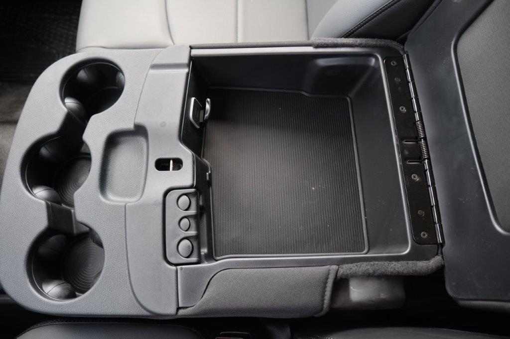 2020 Ram 5500 Regular Cab DRW 4x4, Palfinger PAL Pro 39 Mechanics Body #102499 - photo 22