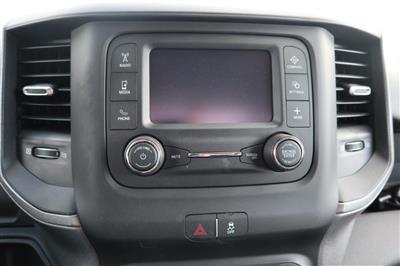 2020 Ram 5500 Regular Cab DRW 4x4, Palfinger PAL Pro 39 Mechanics Body #102499 - photo 12