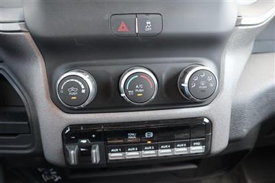 2020 Ram 5500 Regular Cab DRW 4x4, Palfinger PAL Pro 39 Mechanics Body #102499 - photo 13