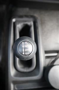 2020 Ram 5500 Regular Cab DRW 4x4, Palfinger PAL Pro 39 Mechanics Body #102499 - photo 17