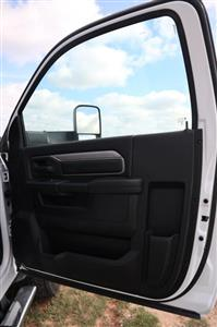 2020 Ram 5500 Regular Cab DRW 4x4, Palfinger PAL Pro 39 Mechanics Body #102499 - photo 26