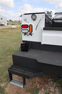 2020 Ram 5500 Regular Cab DRW 4x4, Palfinger PAL Pro 39 Mechanics Body #102499 - photo 41