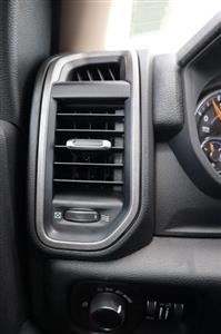 2020 Ram 5500 Regular Cab DRW 4x4, Palfinger PAL Pro 39 Mechanics Body #102509 - photo 19