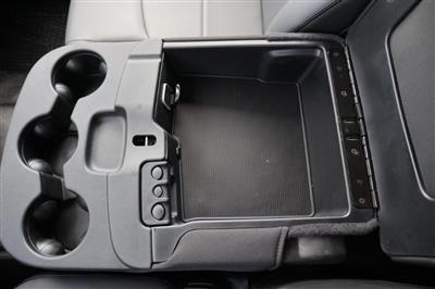 2020 Ram 5500 Regular Cab DRW 4x4, Palfinger PAL Pro 39 Mechanics Body #102509 - photo 23