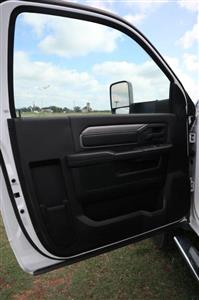 2020 Ram 5500 Regular Cab DRW 4x4, Palfinger PAL Pro 39 Mechanics Body #102509 - photo 24