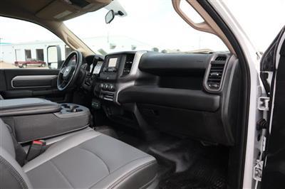 2020 Ram 5500 Regular Cab DRW 4x4, Palfinger PAL Pro 39 Mechanics Body #102509 - photo 29
