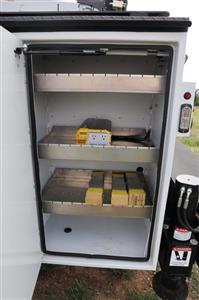 2020 Ram 5500 Regular Cab DRW 4x4, Palfinger PAL Pro 39 Mechanics Body #102509 - photo 45