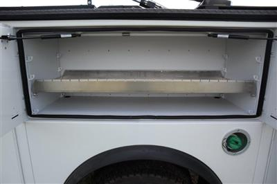 2020 Ram 5500 Regular Cab DRW 4x4, Palfinger PAL Pro 39 Mechanics Body #102509 - photo 46