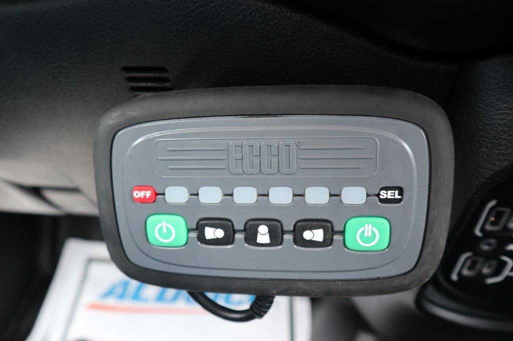 2020 Ram 5500 Regular Cab DRW 4x4, Palfinger PAL Pro 39 Mechanics Body #112976 - photo 40