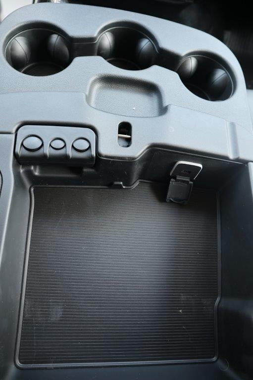 2020 Ram 5500 Regular Cab DRW 4x4, Palfinger PAL Pro 39 Mechanics Body #112976 - photo 5