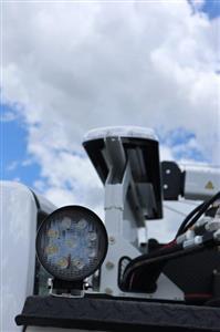 2020 Ram 5500 Regular Cab DRW 4x4, Palfinger PAL Pro 39 Mechanics Body #112976 - photo 31