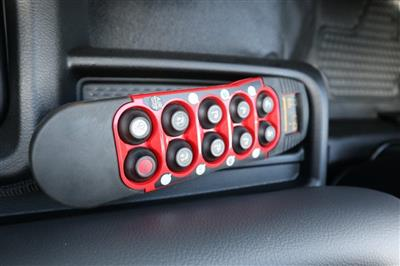 2020 Ram 5500 Regular Cab DRW 4x4, Palfinger PAL Pro 39 Mechanics Body #112976 - photo 42