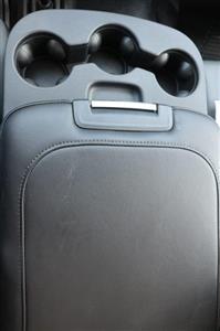 2020 Ram 5500 Regular Cab DRW 4x4, Palfinger PAL Pro 39 Mechanics Body #112976 - photo 45