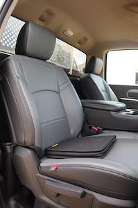2020 Ram 5500 Regular Cab DRW 4x4, Palfinger PAL Pro 39 Mechanics Body #112976 - photo 25