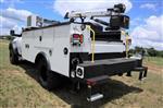 2020 Ram 5500 Regular Cab DRW 4x4, Palfinger PAL Pro 39 Mechanics Body #112976 - photo 2