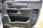 2020 Ram 5500 Regular Cab DRW 4x4, Palfinger PAL Pro 39 Mechanics Body #112976 - photo 26