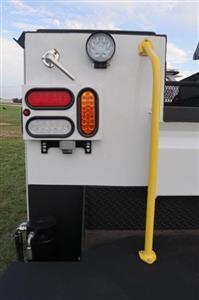 2020 Ram 5500 Crew Cab DRW 4x4, Palfinger PAL Pro 39 Mechanics Body #130030 - photo 22