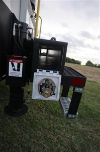 2020 Ram 5500 Crew Cab DRW 4x4, Palfinger PAL Pro 39 Mechanics Body #130030 - photo 27