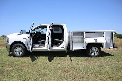 2020 Ram 2500 Crew Cab 4x2, Dakota Service Body #159685 - photo 21