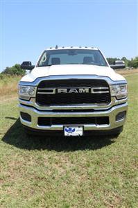 2020 Ram 2500 Regular Cab 4x2, Dakota Service Body #162465 - photo 5