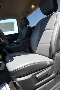 2020 Ram 2500 Regular Cab 4x2, Dakota Service Body #162466 - photo 18